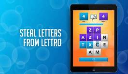 Become a Genuine Word Whizz with Lettro Challenges