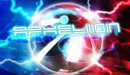 Send the orbs home in the supremely addictive new iOS puzzler Aphelion