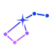 StarWalk2Icon