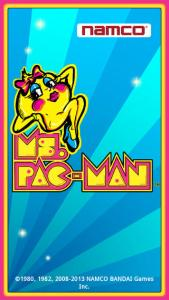 ms-pac-man-1