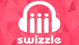 Swizzle – Mix & Loop Free Music Playlists: Review