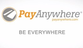 PayAnywhere – Accept Credit Cards: Review