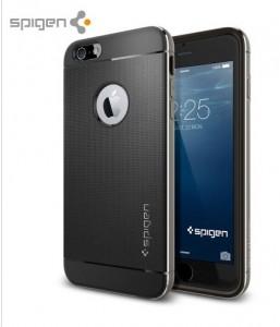 spigen_1