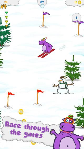 wild_ski_1
