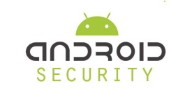 Android Security: Myths vs Facts