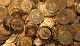 Why Apple Reversed the Ban on Bitcoins
