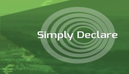 Simply Declare gets bigger and better