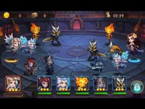 league-of-angels-screen-3