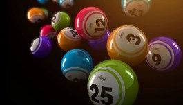 New Bingo Sites Advertised on TV – Are We Spoilt for Choice?
