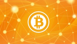 Bitcoin: Creating a Safer Online Bet