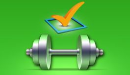 Looking for a personal fitness trainer? Try Fitness Match App