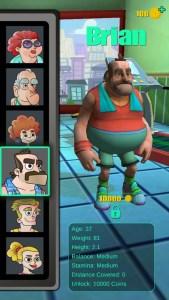 endless-treadmill-2