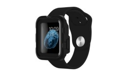 List of Apple Watch Cases Available on the Market