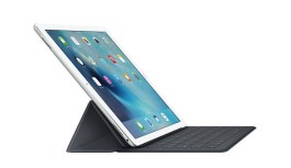 A List of iPad Pro Keyboard Case Already Available