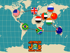 jetpack-3