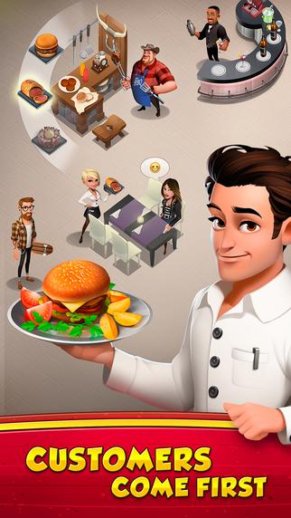 world-chef-1