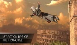 Assassin's Creed Identity – Trailer