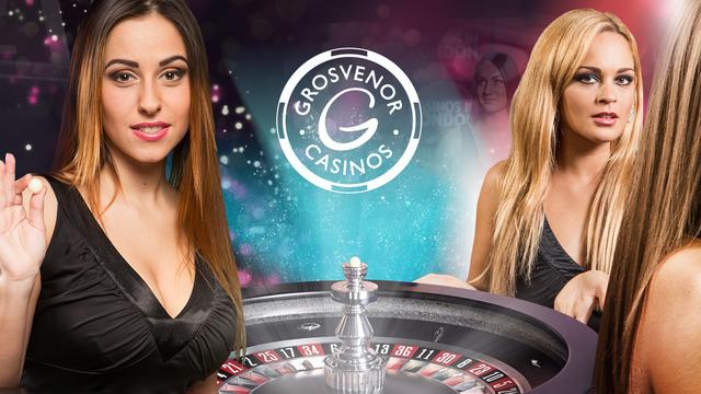 Harrington casino players club