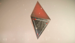 _PRISM Available on the AppStore and it's Amazing –  Trailer