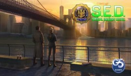 S.E.D: Special Enquiry Detail – Review