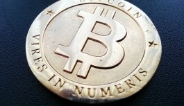 Why A Bitcoin Wallet Should Replace Your Real One