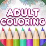 colour-3
