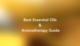 Review: Best Essential Oils and Aromatherapy Guide Pro Available on the AppStore