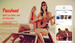 Check The Top 10 Hookup Apps in 2015