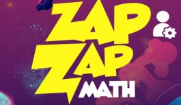 Zap Zap Math – Games for Kids Review