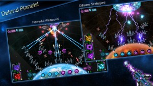 interstellar defense 1