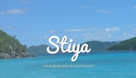 Stiya – Automatic Journal for Life: Review