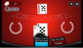 Best Apps for Learning Blackjack