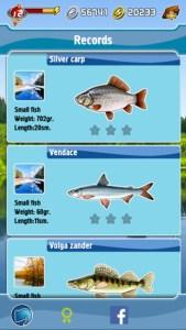 pocketfishing 1