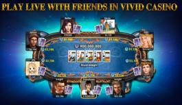 Best Apps For Learning Poker