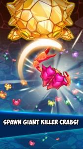 crab-war-1
