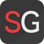 staygo-app