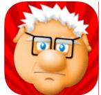 Grumpy Grandpa 2