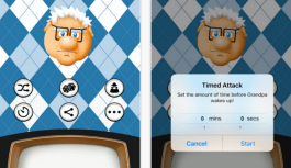 Enjoy More Than 100 Grandpa Sayings With Grumpy Grandpa 2