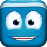 box-island-app