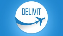 Delivit – A Great Way to Buy Cheap Duty Free Goods