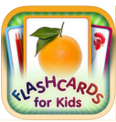 flashcards2