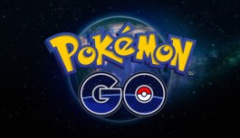 Pokemon Go Finally Available in the UK App Store