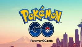 How to Get Pokemon Go on iPhone if you're in the UK