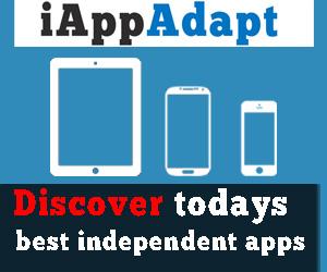 iAppAdapt_Ad2 copy