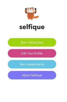 selfique-2
