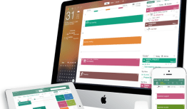 MacApp Review: VigCal – Smart organizer for your life!