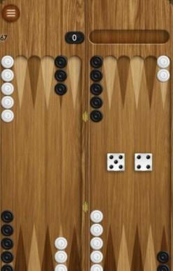 backgammon-2