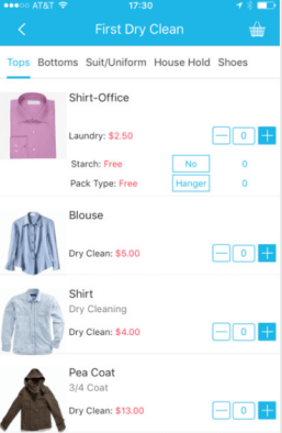 first-dry-clean-2