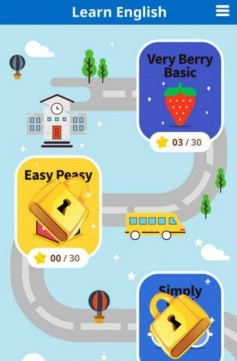 learn-english-kids-2