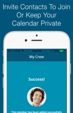 moiety_iphone_scheduling_app_invite_2